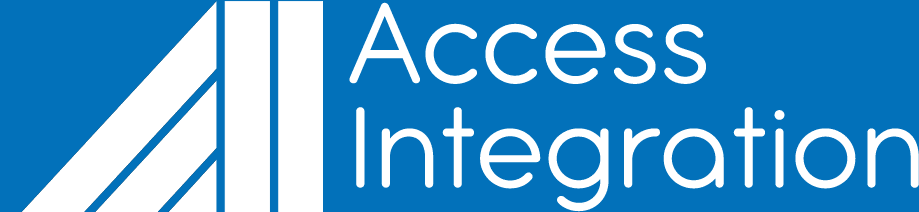Access Integration logo