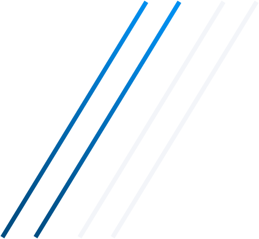 Access Integration Bars