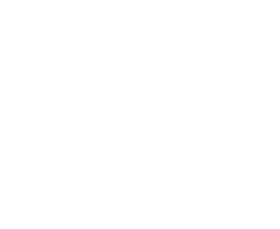 Fresca Mexican Foods